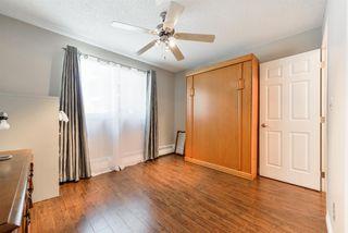 Photo 21: 112 10935 21 Avenue in Edmonton: Zone 16 Condo for sale : MLS®# E4148862