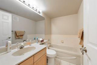 Photo 19: 112 10935 21 Avenue in Edmonton: Zone 16 Condo for sale : MLS®# E4148862