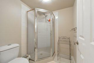 Photo 25: 112 10935 21 Avenue in Edmonton: Zone 16 Condo for sale : MLS®# E4148862