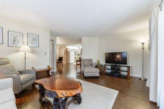 Photo 16: 112 10935 21 Avenue in Edmonton: Zone 16 Condo for sale : MLS®# E4148862