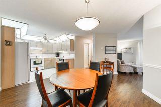 Photo 9: 112 10935 21 Avenue in Edmonton: Zone 16 Condo for sale : MLS®# E4148862