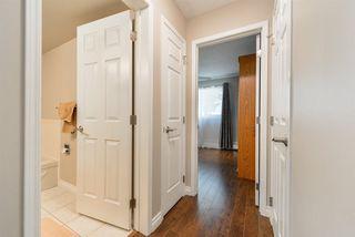 Photo 18: 112 10935 21 Avenue in Edmonton: Zone 16 Condo for sale : MLS®# E4148862