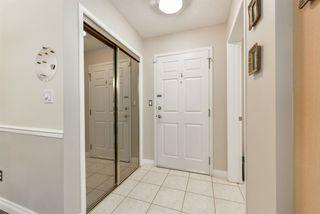 Photo 7: 112 10935 21 Avenue in Edmonton: Zone 16 Condo for sale : MLS®# E4148862