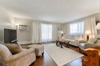 Photo 14: 112 10935 21 Avenue in Edmonton: Zone 16 Condo for sale : MLS®# E4148862