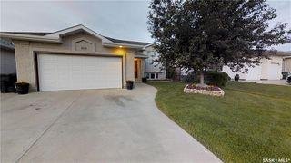 Photo 3: 1018 Konihowski Road in Saskatoon: Silverspring Residential for sale : MLS®# SK763688