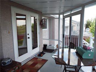 Photo 15: 1018 Konihowski Road in Saskatoon: Silverspring Residential for sale : MLS®# SK763688