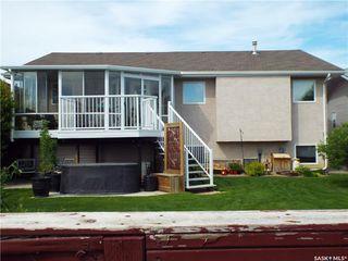 Photo 42: 1018 Konihowski Road in Saskatoon: Silverspring Residential for sale : MLS®# SK763688