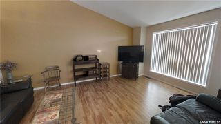 Photo 8: 1018 Konihowski Road in Saskatoon: Silverspring Residential for sale : MLS®# SK763688
