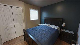 Photo 17: 1018 Konihowski Road in Saskatoon: Silverspring Residential for sale : MLS®# SK763688