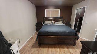 Photo 20: 1018 Konihowski Road in Saskatoon: Silverspring Residential for sale : MLS®# SK763688