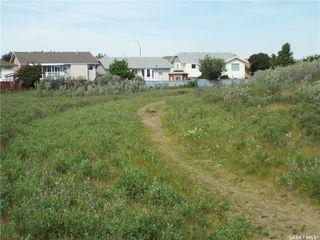 Photo 45: 1018 Konihowski Road in Saskatoon: Silverspring Residential for sale : MLS®# SK763688