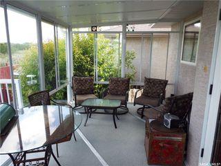 Photo 14: 1018 Konihowski Road in Saskatoon: Silverspring Residential for sale : MLS®# SK763688
