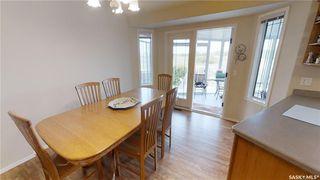 Photo 13: 1018 Konihowski Road in Saskatoon: Silverspring Residential for sale : MLS®# SK763688