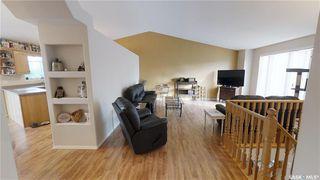 Photo 10: 1018 Konihowski Road in Saskatoon: Silverspring Residential for sale : MLS®# SK763688