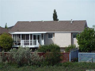 Photo 46: 1018 Konihowski Road in Saskatoon: Silverspring Residential for sale : MLS®# SK763688