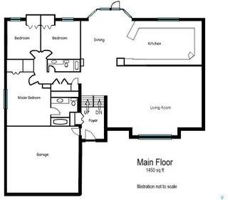 Photo 47: 1018 Konihowski Road in Saskatoon: Silverspring Residential for sale : MLS®# SK763688
