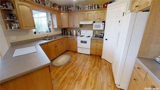 Photo 12: 1018 Konihowski Road in Saskatoon: Silverspring Residential for sale : MLS®# SK763688