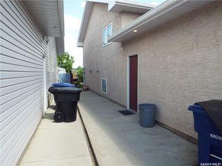 Photo 35: 1018 Konihowski Road in Saskatoon: Silverspring Residential for sale : MLS®# SK763688