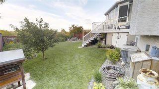 Photo 36: 1018 Konihowski Road in Saskatoon: Silverspring Residential for sale : MLS®# SK763688