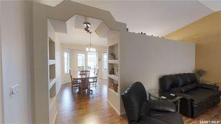 Photo 11: 1018 Konihowski Road in Saskatoon: Silverspring Residential for sale : MLS®# SK763688