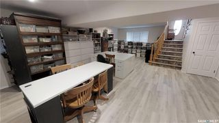 Photo 25: 1018 Konihowski Road in Saskatoon: Silverspring Residential for sale : MLS®# SK763688