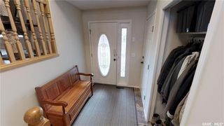 Photo 7: 1018 Konihowski Road in Saskatoon: Silverspring Residential for sale : MLS®# SK763688