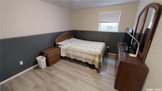 Photo 27: 1018 Konihowski Road in Saskatoon: Silverspring Residential for sale : MLS®# SK763688