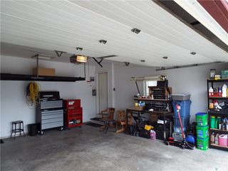 Photo 33: 1018 Konihowski Road in Saskatoon: Silverspring Residential for sale : MLS®# SK763688