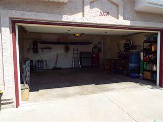 Photo 30: 1018 Konihowski Road in Saskatoon: Silverspring Residential for sale : MLS®# SK763688