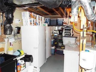 Photo 29: 1018 Konihowski Road in Saskatoon: Silverspring Residential for sale : MLS®# SK763688