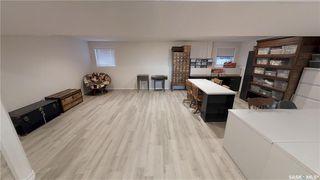 Photo 24: 1018 Konihowski Road in Saskatoon: Silverspring Residential for sale : MLS®# SK763688