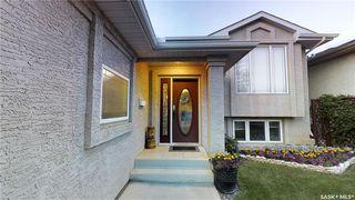 Photo 4: 1018 Konihowski Road in Saskatoon: Silverspring Residential for sale : MLS®# SK763688
