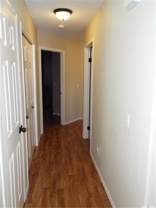 Photo 16: 1018 Konihowski Road in Saskatoon: Silverspring Residential for sale : MLS®# SK763688