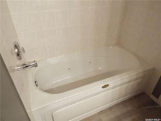 Photo 23: 1018 Konihowski Road in Saskatoon: Silverspring Residential for sale : MLS®# SK763688