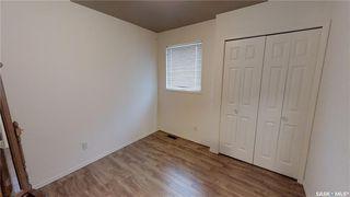 Photo 19: 1018 Konihowski Road in Saskatoon: Silverspring Residential for sale : MLS®# SK763688