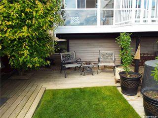 Photo 41: 1018 Konihowski Road in Saskatoon: Silverspring Residential for sale : MLS®# SK763688