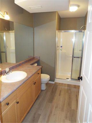 Photo 28: 1018 Konihowski Road in Saskatoon: Silverspring Residential for sale : MLS®# SK763688