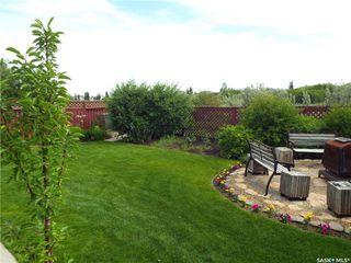 Photo 37: 1018 Konihowski Road in Saskatoon: Silverspring Residential for sale : MLS®# SK763688
