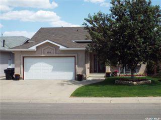 Photo 2: 1018 Konihowski Road in Saskatoon: Silverspring Residential for sale : MLS®# SK763688