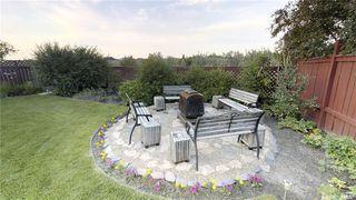 Photo 39: 1018 Konihowski Road in Saskatoon: Silverspring Residential for sale : MLS®# SK763688