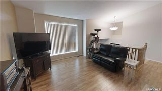 Photo 9: 1018 Konihowski Road in Saskatoon: Silverspring Residential for sale : MLS®# SK763688
