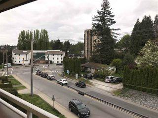 "Photo 3: 403 2684 MCCALLUM Road in Abbotsford: Central Abbotsford Condo for sale in ""Ridgeview"" : MLS®# R2352289"