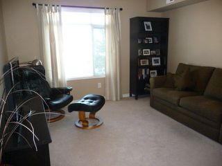 Photo 12: 212 1589 GLASTONBURY Boulevard NW in Edmonton: Zone 58 Condo for sale : MLS®# E4149361