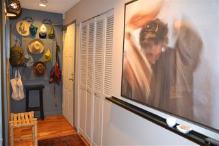"""Photo 14: 102 1665 ARBUTUS Street in Vancouver: Kitsilano Condo for sale in """"THE BEACHES"""" (Vancouver West)  : MLS®# R2353969"""