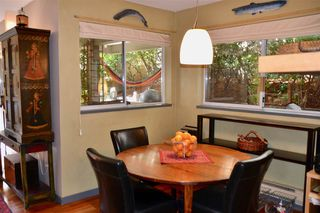 """Photo 7: 102 1665 ARBUTUS Street in Vancouver: Kitsilano Condo for sale in """"THE BEACHES"""" (Vancouver West)  : MLS®# R2353969"""