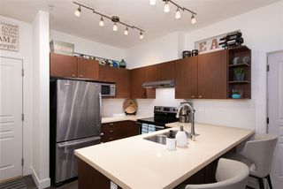 "Photo 10: 121 738 E 29TH Avenue in Vancouver: Fraser VE Condo for sale in ""CENTURY"" (Vancouver East)  : MLS®# R2354060"