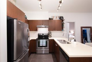 "Photo 11: 121 738 E 29TH Avenue in Vancouver: Fraser VE Condo for sale in ""CENTURY"" (Vancouver East)  : MLS®# R2354060"