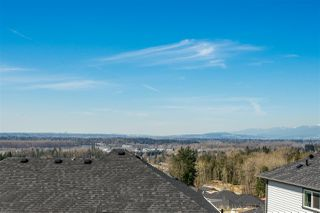 "Photo 16: 10129 247B Street in Maple Ridge: Albion House for sale in ""Jackson Ridge"" : MLS®# R2353290"