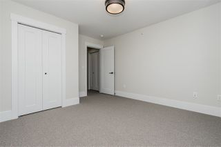 "Photo 18: 10129 247B Street in Maple Ridge: Albion House for sale in ""Jackson Ridge"" : MLS®# R2353290"