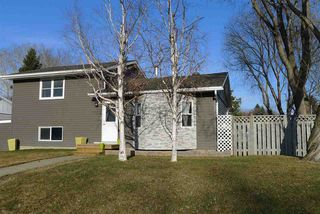 Main Photo: 51 Melrose Crescent: Sherwood Park House for sale : MLS®# E4150173